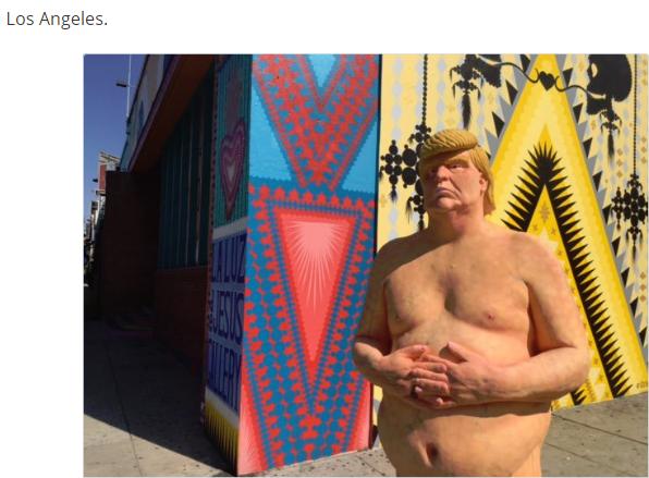 Donald-Trump-LA