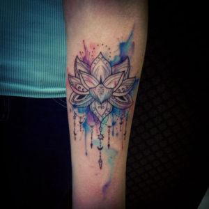 watercolor-tattoo18
