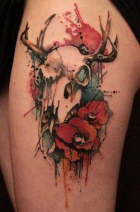 watercolor-tattoo27