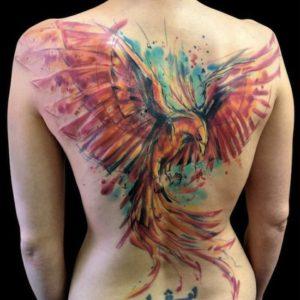 watercolor-tattoo30