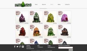 best-buds-website-1