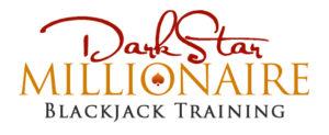 DarkStar_Millionaire