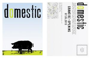 domestic_postcard