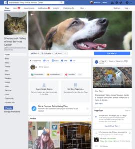 svasc facebook