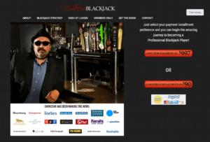 website_screenshot2