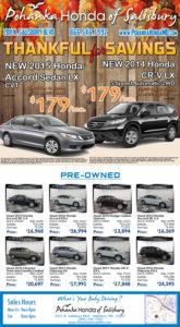 nov-2014-honda_sales-eblast