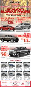 oct-2014-toyota-sales-eblast