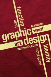 typography-16