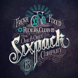 typography-19