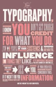 typography-3